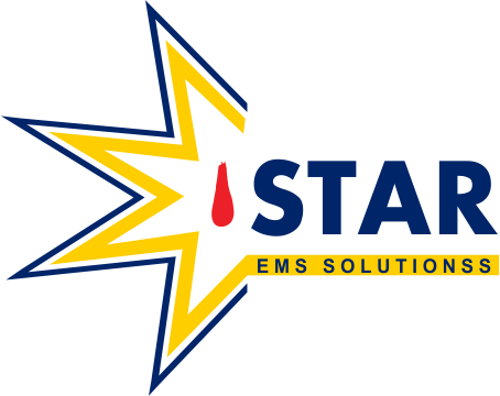 STAR EMS SOLUTIONSS