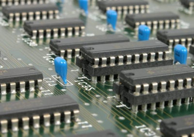 electronic-contract-manufacturing-manufacturer-manufacture-ems-company-services-companies